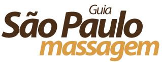 Massagem São Paulo, Massagistas SP, Guia de Massagem São Paulo