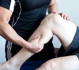 massagem-desportiva-em-fortaleza