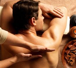 massagem-relaxante-fortaleza