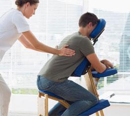 quick-massage-em-fortaleza