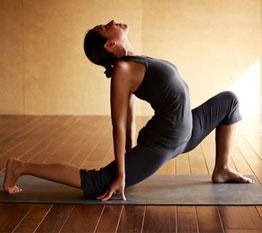 yoga-fortaleza