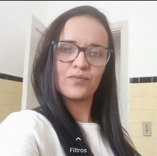Cris massagem São Paulo