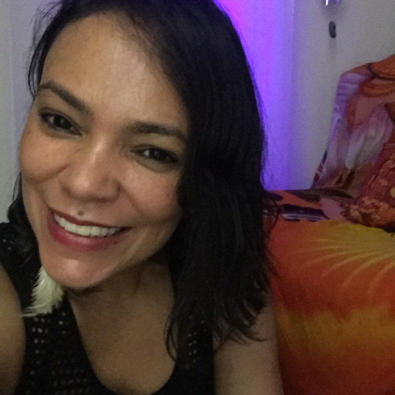 Kallila Prem  Massoterapia em São Paulo