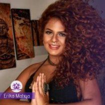 Erika-Mahya-Massagem-tantrica-terapeuta-tantrica