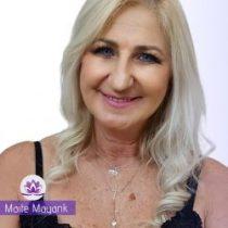 Massagem-Tantrica-SP-Maite-Mayank-Massagista-tantrica-sp
