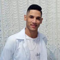 juliano-massoterapeuta-sao-paulo