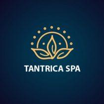 logo-tantrica-001