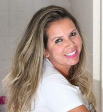 Nina Massagem São Paulo