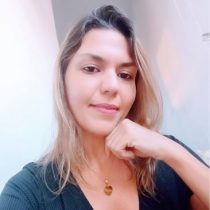 Terapeuta-Reh-sao-paulo1