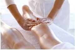 Poder nas Mãos com a Massagem Oriental