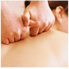 Massagem Anmá